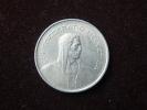 Suiza Schweiz Switzerland, Cobre+niquel 5 Francs, 1968 Muy Buena Conservación. Ver Fotos. - Suiza