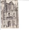 Portal San Xavier Mission Founded 1692 Tucson Arizona - Tucson