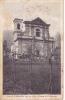 CPA ITALIE VALLO TORINESE Chiesa Di S. Secondo - Italie