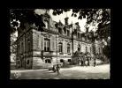 33 - MARTILLAC - Colonie Journalière D'Aquitaine - Centre Aéré De L'Hermitage - 6 - France