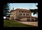 03 - LE MAY-DE-MONTAGNE - Centre D'Etudes Féminines Agricoles - France