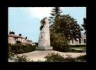 44 - FROSSAY - La Mort De L'Aigle - Monument élevé à La Mémoire De L'Aviateur MANEYROL - 16652 - Frossay