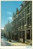 CPSM De LILLE (59000) : La Rue De La Monnaie. - Lille