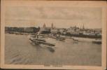 MAINZ TOTALANSICHT 1919 - Mainz