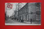 Saint Dizier Avenue De La Republique  O.J - Saint Dizier