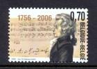 Belgique NEUF ** N° 3470 - Unused Stamps