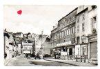 57-4225-MOYEUVRE-GRANDE-La Rue De La Marne-----------------animée-voitures-commerces - Other Municipalities