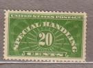 USA  1928 Scott QE3 Michel 15 MNH(**) #10816 - Colis