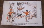 Buvard : Achetez Du Coke De Gaz (14x21 Cm) - Buvards, Protège-cahiers Illustrés