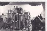 18760 DOL DE BRETAGNE - MAISON GUILLOTIERE, Construction Cathedrale ( Diaporama Commentés ) 1593 CAP