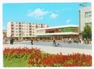 Postcard - Kumanovo   (V 5066) - Macedonia