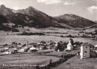 18765 Gran I. Tannheimertal ; Tirol  -foto Risch-lau 18053 - Autriche