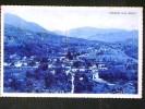 LOMBARDIA -VARESE -CITTIGLIO -F.P. LOTTO N°124 - Varese