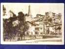 LOMBARDIA -VARESE -BESOZZO -F.P. LOTTO N°124 - Varese