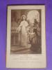 426 Roblot Paris - S.te ODILE - Odilla  -Patronne Alsace - - FRANCE - Images Religieuses
