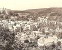 Marburg An Der Lahn 1963 - Marburg