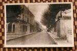 Chateaurenard Avenue  Du Général De Gaule - Chateaurenard