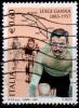 1106 - Italia/Italy/Italie 2007 - Luigi Ganna - Ciclismo - Sport / Cyclism - 2001-10: Used