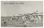 ALGARVE - FARO - QUARTEIRA - Praia De Quarteira - Movimento Matutino Carte Postale - Faro