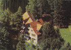 "SWITZERLAND - AK 94450 Walzenhausen - Evang. Sozialheim ""Sonneblick"" - AR Appenzell Outer-Rhodes"