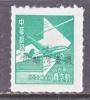 Formosa C 1    ** - 1945-... Republic Of China