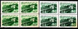 Guinée Bissau 2010 J.O. Pour La Jeunesse à Singapour - Summer 2010 : Singapore (Youth Olympic Games)