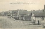 51 SERMAIZE LES BAINS LA MAISON COMMUNE - Sermaize-les-Bains