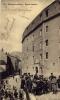 39 : SALINS LES BAINS : Ecole Voltaire (Sortie Des Écoliers). - Otros Municipios