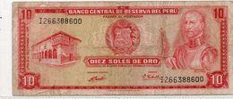 NETHERLANDS INDIES 50 GULDEN 1925 VF/XF - Indie Olandesi