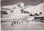 Inner - Arosa, Eisbahn 1959   (G001) - GR Graubünden