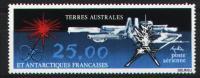 Space-espace TAAF Antartiques PA 78** - MNH - - Terres Australes Et Antarctiques Françaises (TAAF)