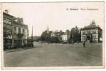 Boitsfort, Place Communale (pk3108) - Watermaal-Bosvoorde - Watermael-Boitsfort