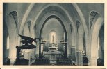 L700_4276 - Cours - L'Eglise Restaurée (1932) - Non Classés