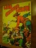Fumetto TEX GIGANTE N°2 -UNO CONTRO VENTI -ed.ARALDO 1964 - Tex