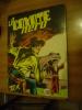 Fumetto TEX GIGANTE N°29 IL COYOTE NERO/ED. ARALDO 1962 - Tex