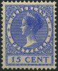 Pays-Bas (1924-1927) N 144 * (charniere)