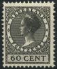 Pays-Bas (1924-1927) N 151A * (charniere)