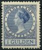 Pays-Bas (1924-1927) N 152 * (charniere)