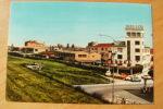CARTOLINA Di LEGNAGO STABILIMENTO RIELLO   -  6236 - Verona