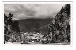 VENEZUELA  /  CARACAS  /  PANORAMA  /  CARTE-PHOTO, Tirage Argentique Sur Papier AGFA  ( En 1952 ) - Venezuela