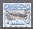 North Borneo 65   (o) - North Borneo (...-1963)