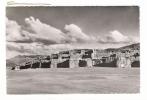 PERU  ( PEROU ) /  CUZCO  /  FORTALEZA  DE  SAXAHUAMAN  /  Edit.  SWISS-FOTO , Lima  N° 60121  /  BEAUX  TIMBRES . . . . - Pérou