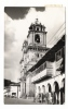 PERU  ( PEROU ) /  CUZCO  /  IGLESIA  DE  LA  COMPANIA  /  Edit.  SWISS-FOTO , Lima  N° 60244  /  BEAUX  TIMBRES . . . . - Pérou