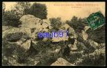 Boissy Le Cutté -  Les Roches   - Réf : 21043 - France