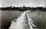 Estavayer Le Lac - Vu Du Lac - FR Fribourg