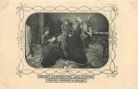 LES ANNALES POLITIQUES ET LITTERAIRES ECRIVAINS SALON D'EXPOSITION DE LA FEMME TANTE MARGOT ET NELSY - Philosophie & Pensées
