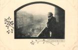 LES ANNALES POLITIQUES ET LITTERAIRES ECRIVAINS G. CHARPENTIER - Philosophy
