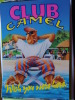 Camel              (kameel In Strandstoel) - Altri