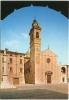 Sabbioneta. Chiesa Di Santa Maria Assunta. Ed. Parmigiani, Riv. N. 1, N. SAB 8/19 - Mantova