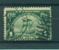 USA GEBRUIKT USED  SCOTT 614 - Used Stamps